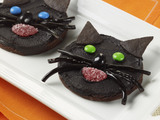Spooky-black-cat-cookies-sm