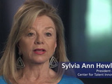Sylvia-ann-hewlett-video-sm