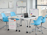 Steelcase-verb-group-setting-sm