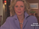 Blythe-danner-video-sm