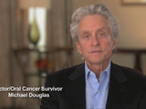 Michael-douglas-video-sm