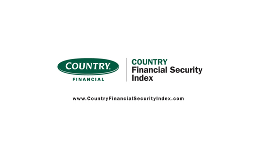 COUNTRY Financial Security Index