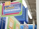 Walmart-back-to-school-signage-sm