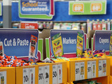 Walmart-back-to-school-dump-bins-sm