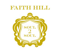 Faith Hill Logo