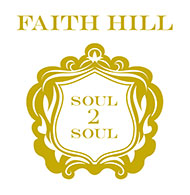 SOUL2SOUL Vintage Faith Hill