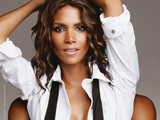 57214-closer-by-halle-berry-ad-sm