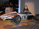 57222-tufast-electric-race-car-2012-sm