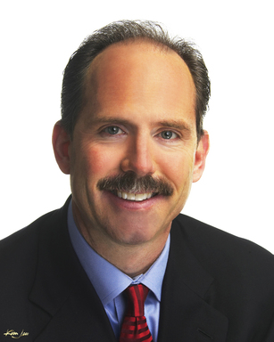 Richard J. Berry, Mayor of Albuquerque