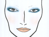 Ecotoosl-fall-jewel-toned-eye-face-chart-sm