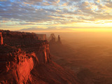 57353-canyonlands-np-richard-briggs-sm