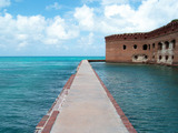 57353-dry-tortugas-np-laura-mcelroy-sm