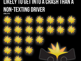 57432-texting-23-times-infographic-sm