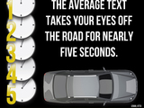 57432-texting-5-seconds-infographic-sm