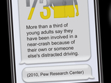57432-texting-cell-phone-infographic-sm
