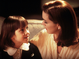 57457-1994-miracle-on-34th-street-sm