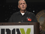 Larry-polzin-elected-dav-national-commander-sm