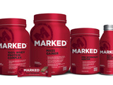 Gnc-marked-products-group-1-sm