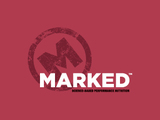 Marked-logo-sm