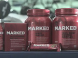Gnc-marked-long-video-sm
