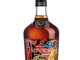 Hennessy-vs-limited-edition-bottle-sm