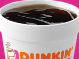 Welcome-to-the-dunkin-mobile-app-sm
