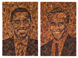 Barack-obameat-and-meat-romney-hero-sm