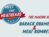 Making-of-the-meatheads-sm