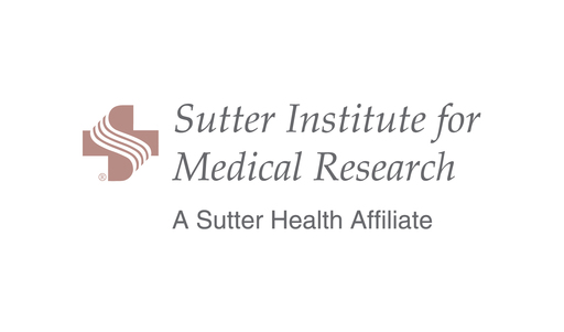 Sutter Institute for Medical Research