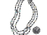 57710-shimmer-bead-convertible-necklace-sm