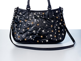 57710-star-studded-bag-sm