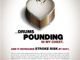 57735-afib-feels-like-drums-pounding-sm