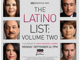 Latino-list-volume-2-sm