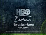 Hbo-latino-video-sm