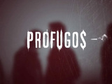Profugos-video-sm