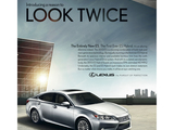 Lexus-es-marketing-campaign-ad-sm