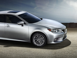 Lexus-es-marketing-campaign-e3-sm