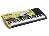 Casio-limited-edition-gold-xw-p1-performance-synthesizer-angle-sm
