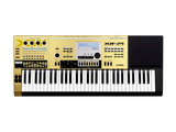 Casio-limited-edition-gold-xw-p1-performance-synthesizer-sm