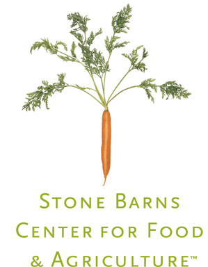 Stone Barns Center for Food & Agriculture
