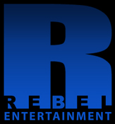 Rebel Ent. logo
