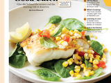 57870-webmd-september-food-and-recipes-sm