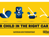 57925-child-car-safety-outdoor-psa-sm