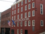 57935-dg-yuengling-and-son-brewery-pottsville-pa-sm
