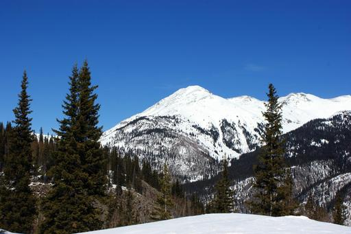 Durango, Colorado offers the best value for a North American ski getaway, according to the TripAdvisor TripIndex Ski. (A TripAdvisor traveler photo)