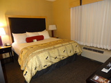 57944-03-cambria-suites-raleigh-durham-airport-raleigh-nc-sm