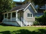 57945-4-point-clear-cottages-fairhope--alabama-sm