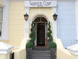 57945-5-lauriston-court-hotel-llandudno--united-kingdom-sm