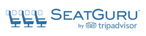 SeatGuru, a TripAdvisor travel media brand, now makes air travel planning easier than ever