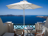 57947-01-anastasis-apartments-imerovigli-greece-sm